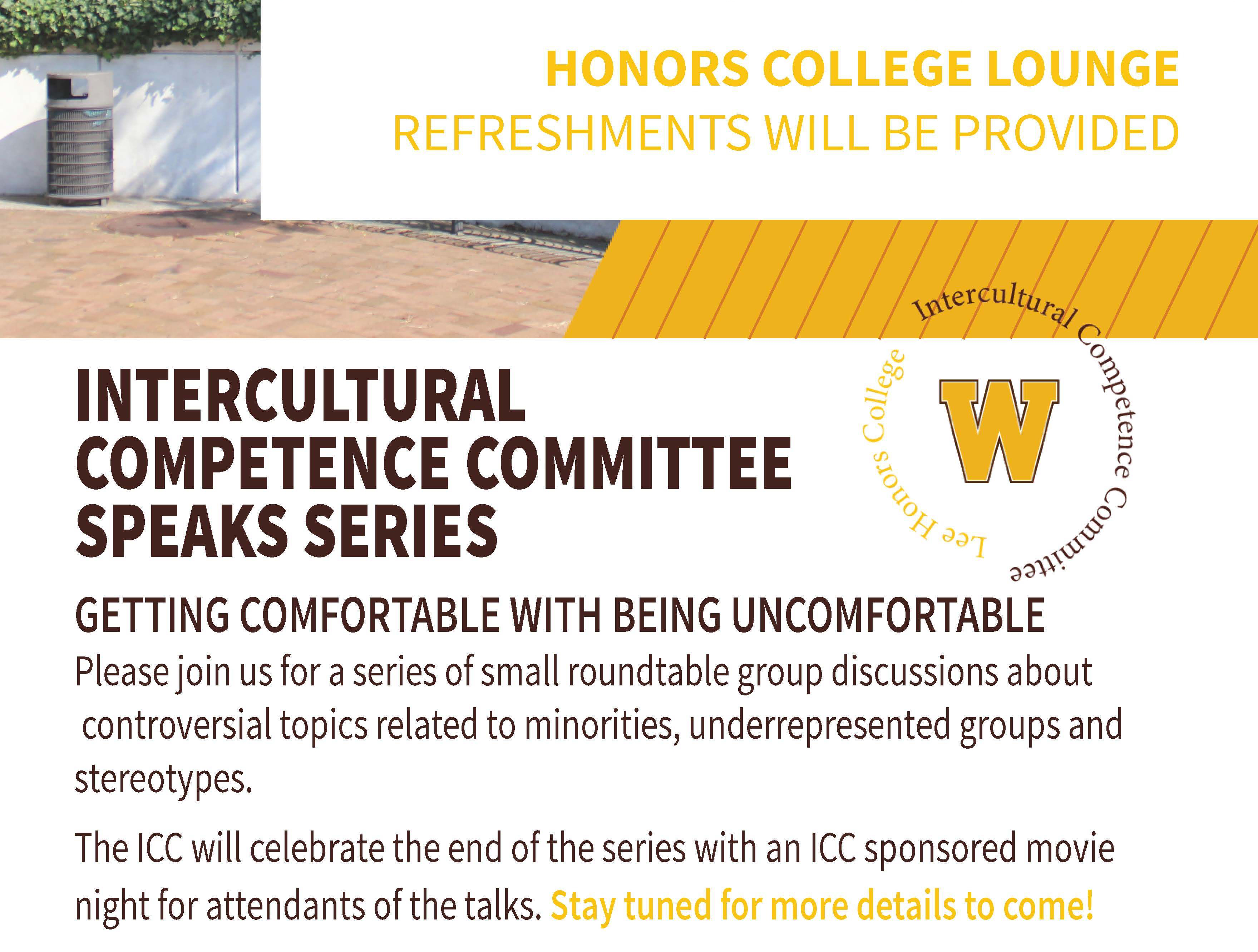 wmu lee honors college thesis